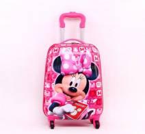 Vali kéo Minnie 18 inch
