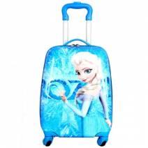 Vali kéo Frozen số 4
