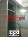 Thang-tai-hang-600kg-o-Q6