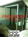 Thang-tai-hang-1000kg-o-Q6-2