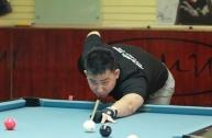 Kiến Thức Chung Và Lịch Sử Hình Thành Về Billiards