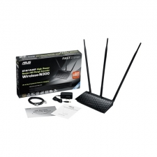 Wireless-Router-Asus-RT-N14UHP