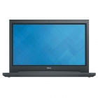 Laptop Dell Inspiron 3543-696TP1-ĐEN