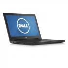 Laptop Dell Inspiron N3543A (ĐEN)