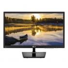 Màn Hình LCD LG 20M38A 19.5Inch