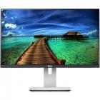 Màn Hình LCD Dell U2414H 23.8Inch LED
