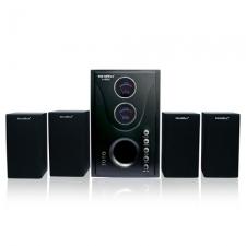 Loa-Soundmax-41-A8800