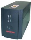 Bộ lưu điện UPS SANTAK 1000VA