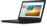 Laptop DELL INSPIRON 3458 ( TXTGH1 ) - ĐEN