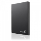 "HDD Seagate External 2TB 2.5"" Backup Plus"