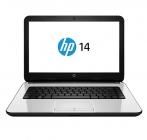 LAPTOP HP HP 14-R041TU (J6M10PA) BẠC