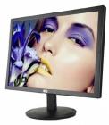 LCD AOC i2080sw