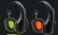 Headphone OVAN X1 BOX