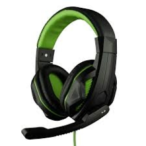 Headphone OVAN X2 BOX