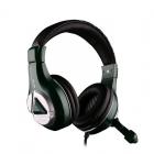 Headphone OVAN X3 BOX