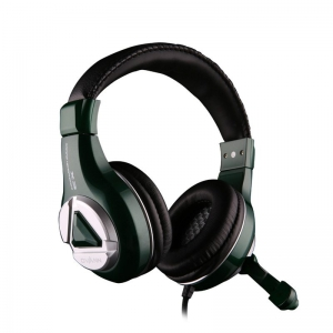 Headphone OVAN X3 BOX