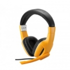 Headphone OVAN X5 BOX