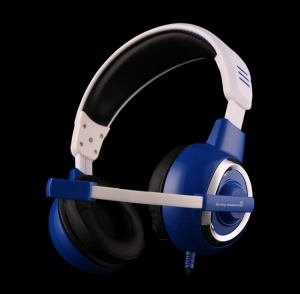 Headphone OVANN X6 BOX