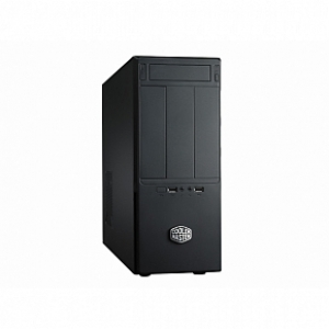 COOLER MASTER  (case slim) ELITE 361