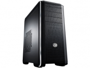 COOLER MASTER  690 III - WINDOW