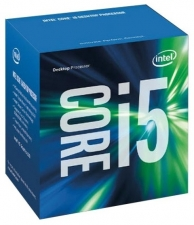 CPU-Intel-Core-i5-6500-32-GHz-6MB-Socket-1151-Skylake