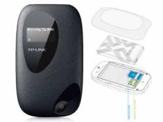 Wi-Fi di động 3G M5350