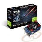 Card màn hình Asus 2GB GT730-2GD3