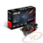 VGA 1GB Asus R7250X - 1GD5