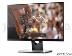 Màn hình LCD Dell 23'' S2316H