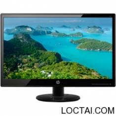 MÀN HÌNH LCD HP 22KD (T3U88AA)