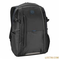 Balo Dell Urban 2.0 15.6 inch Backpack