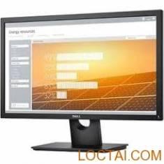 MÀN HÌNH LCD DELL E2316H