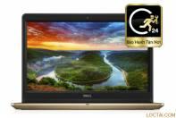 Laptop Dell Vostro V5459 VTI31498 ( Gold)