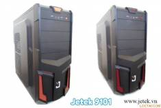 CASE GAME JETEK - 9101