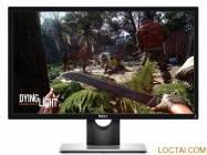 Màn hình Dell Gaming SE2417HG