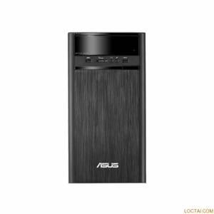 Máy tính để bàn PC Asus K31AN-VN007D (J2900) (Đen)