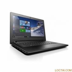 Laptop Lenovo Ideapad 110-15ISK-80UD00JDVN