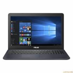 Laptop Asus E502SA-XX024T