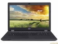 Acer ES1-572-32GZ (NX.GKQSV.001) (Đen)