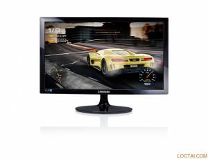 LCD Samsung LS24D330HS/XV – 24″