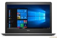 Laptop Dell Inspiron 17 5767-XXCN41