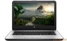 Laptop-HP-14-am050TU-X1G97PA