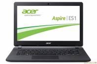 Laptop Acer ES1-311-C7H7 NX.MRTSV.001 (Win 8.1)