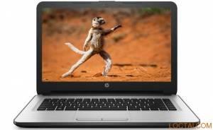 Laptop HP 14-am032TX (X1H07PA)