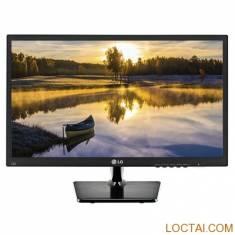 Màn Hình LCD  LG 22M47D