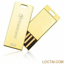 USB-Transcend-8GB-JETFLASH-T3G-Golden_TS8GJFT3G