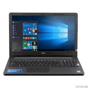 Dell Inspiron 3567-N3567F