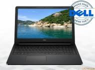Laptop Dell Inspiron 3567 N3567B (Đen)