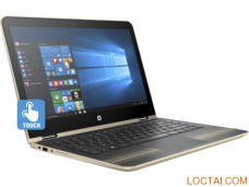 LAPTOP-HP-PAVILION-X360-13-U103TU-Y4F56PA-GOLD