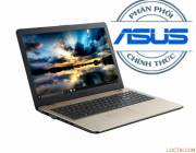 LAPTOP ASUS X542UA-GO285 (GOLD)